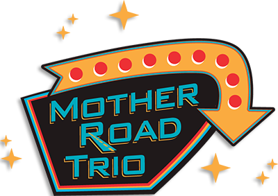 Mother Road Trio